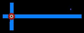 Southampton Sailing Club Logo